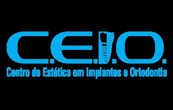 C.E.I.O.