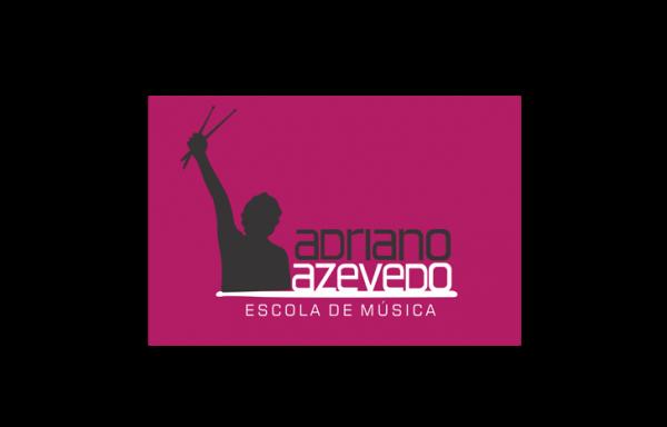 Adriano Azevedo
