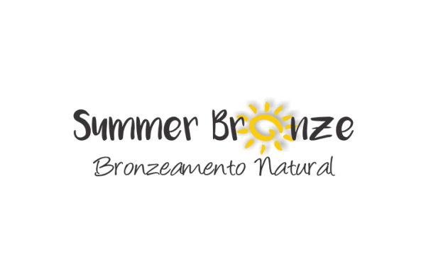 Summer Bronze – Bronzeamento Natural