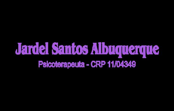 Dr. Jardel Santos Albuquerque
