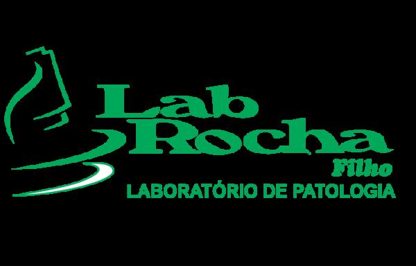 Laborocha Filho