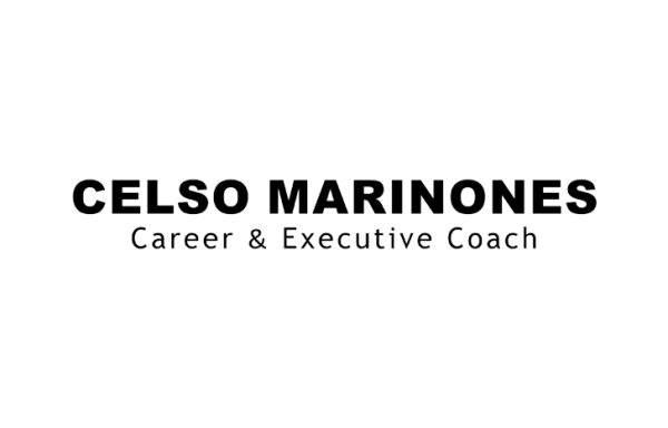 Celso Marinones