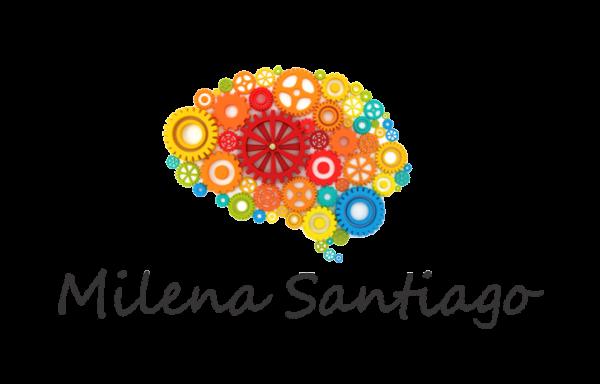 Dra. Milena Santiago