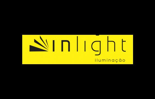 Inlight Iluminação