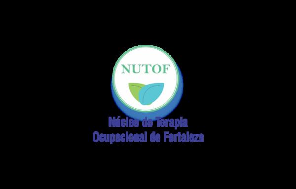 NUTOF – Núcleo de terapia ocupacional de Fortaleza