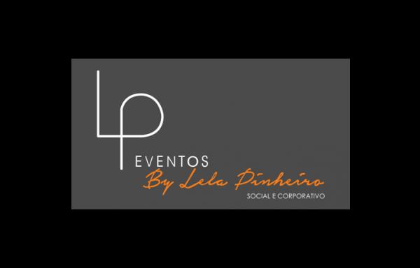 LP Eventos