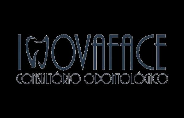 Inovaface